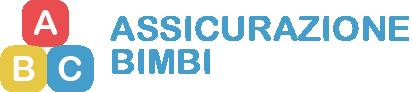 Assicurazione Bimbi